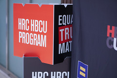 2019.11.07 Human Rights Campaign HBCU Leadership Summit Opening Reception, Washington, DC USA 311 19021 (tedeytan) Tags: alphonsodavid hbcu humanrightscampaign lgbtq transvisibility bisexual equalityequalshealth gay hrc lesbian transgender washington dc unitedstates geo:city=washington exif:focallength=50mm camera:make=sony exif:make=sony exif:isospeed=1250 geo:state=dc exif:lens=e50mmf18oss exif:aperture=ƒ20 geo:country=unitedstates camera:model=ilce6500 exif:model=ilce6500