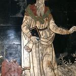 92e Сократ - философ-мученик