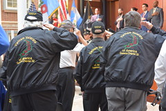 """20191107.Veterans Day Observance Ceremony • <a style=""""font-size:0.8em;"""" href=""""http://www.flickr.com/photos/129440993@N08/49033666126/"""" target=""""_blank"""">View on Flickr</a>"""
