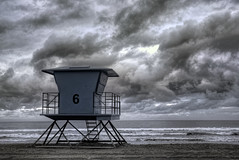 O'Side Monsoon 44-9-28-19 (rod1691) Tags: southern california monsoon rain and wind oceanside north beach canon60d