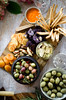 Plateau apéritif gourmand (tangerine_zest) Tags: plateau apéritif gourmand apéro appetizer fingerfood