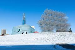 Winnipweg Canada7 (J.Dijkstra) Tags: canada churchill ijsberen