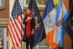 """20191107.Veterans Day Observance Ceremony • <a style=""""font-size:0.8em;"""" href=""""http://www.flickr.com/photos/129440993@N08/49033898562/"""" target=""""_blank"""">View on Flickr</a>"""