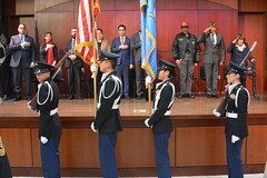 """20191107.Veterans Day Observance Ceremony • <a style=""""font-size:0.8em;"""" href=""""http://www.flickr.com/photos/129440993@N08/49033898892/"""" target=""""_blank"""">View on Flickr</a>"""