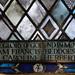 Saint Mary Magdalene, Ickleton, Cambridgshire. 1929