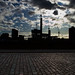 DSC_9737-2 urban landscape - Manchester