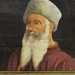23 Неизв. художник. Паоло Учелло (1397-1475)