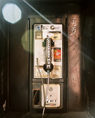 Kodak Portra 800 109 (kc_tinari) Tags: philadelphia philly kensington fishtown centercity street streetphotography film filmphotography analog kodak kodakportra800 portra800