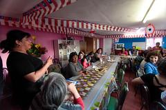 Visita a Club de personas mayores en población Sara Gajardo (Municipalidad de Cerro Navia) Tags: visita club de personas mayores en población sara gajardo alcaldedecerronavia alcaldemaurotamayo alcaldeenterreno vecinos vecinas canon canon5dmarkii cerronavia cerronaviamerecemas cerronaviaestacambiando
