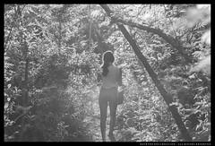 _MG_9666c (Steven Encarnación) Tags: steven encarnacion photographer canon 6d puertorico tokina 100mm f28 girl blackandwhite explore outdoors trees