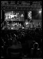 _MG_0826c (Steven Encarnación) Tags: steven encarnacion photographer canon 6d puertorico zeiss planar 85mm f14 blackandwhite concert artist music