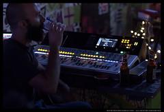 _MG_0087c (Steven Encarnación) Tags: steven encarnacion photographer canon 6d puertorico zeiss planar 85mm f14 music beers lights
