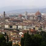 01 Флоренция