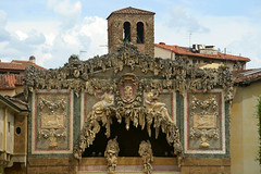 Florenz - Firenze 2019 (PictureBotanica) Tags: italien italy toscana toskana firenze florenz
