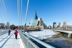 Winnipweg Canada3 (J.Dijkstra) Tags: canada churchill ijsberen