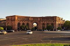 Yerevan 14 (Alexxx1979) Tags: 2019 august summer август лето армения ереван город yerevan city armenia republicsquare площадьреспублики square площадь