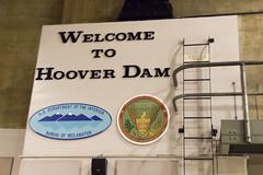 Hoover Dam 5 (Dave Boltz) Tags: hooverdam arizona utah nationalparksexplorertour canon7dmarkii