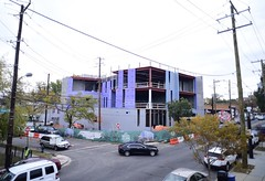 Building on Good Hope Construction 11/06/19