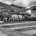Zollverein XVIII
