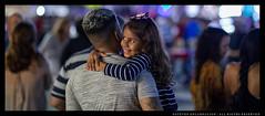 _MG_0860c (Steven Encarnación) Tags: steven encarnacion photographer canon 6d puertorico zeiss planar 85mm f14 cinematic girl street