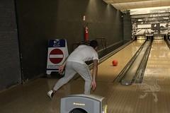 Bowling_Sisto_2019_01