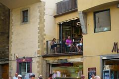 Florenz - Firenze 2019 (PictureBotanica) Tags: italien italy toscana toskana firenze florenz stadt historisch