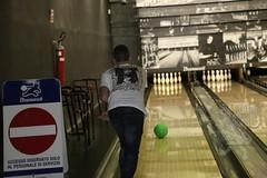 Bowling_Sisto_2019_10