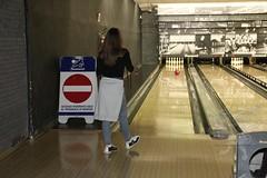 Bowling_Sisto_2019_26