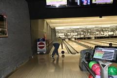 Bowling_Sisto_2019_22