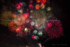 Madonna Tac Cintura Feast Fireworks Gudja - Malta - 2019 (Pittur001) Tags: madonna tac cintura feast fireworks gudja malta 2019 charlescachiaphotography charles cachia night photography pyrotechnics pyrotechnic pyromusical wonderfull wonderful brilliant beautiful flicker feasts festival award amazing excellent european europe exhibition exhibitions valletta maltese