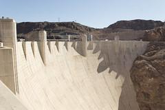 Hoover Dam 15 (Dave Boltz) Tags: hooverdam arizona utah nationalparksexplorertour canon7dmarkii