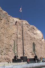 Hoover Dam 12 (Dave Boltz) Tags: hooverdam arizona utah nationalparksexplorertour canon7dmarkii