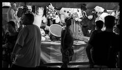 _MG_0866c (Steven Encarnación) Tags: steven encarnacion photographer canon 6d puertorico zeiss planar 85mm f14 blackandwhite street