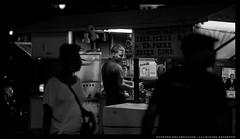 _MG_0311c (Steven Encarnación) Tags: steven encarnacion photographer canon 6d puertorico zeiss planar 85mm f14 street vendor foodtruck blackandwhite