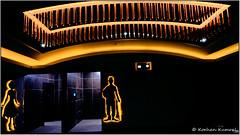 DSCF0697-2.jpg (DrOpMaN®) Tags: night xe2 m43turkiye korhankumral on1effects street people samyang namethatlens samyang12mmf2 lightroomclassic fujifilm captureoneprofujifilm