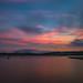 Landa Sunset