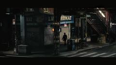 a night stroll (Nico Geerlings) Tags: ngimages nicogeerlings nicogeerlingsphotography brooklyn williamsburg marcyavenue broadway nightphotography streetphotography cinematic cinematography nyc usa newyorkcity
