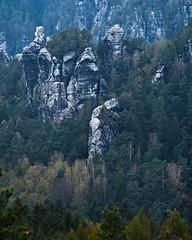 Felsen (Naturportal) Tags: panasonic dmcgx8 lumix g vario 100300f4056ii felsen mountain rocks elbsandsteingebirge sächsische schweiz
