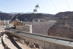 Hoover Dam 1 (Dave Boltz) Tags: hooverdam arizona utah nationalparksexplorertour canon7dmarkii