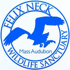 Felix Neck Wildlife Sanctuary - Martha's Vineyard (Timothy Valentine) Tags: sticker squaredcircle 1119 massaudubon large 2019 eastbridgewater massachusetts unitedstatesofamerica