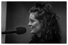 Sara Kristin (Gerard Stolk ( vers le toussaint)) Tags: sarakristin festivalknapsack knapsack delft expositieruimte38cc