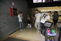 Bowling_Sisto_2019_37