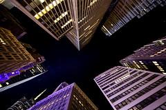 Climb Up Here and Kiss Me (Thomas Hawk) Tags: manhattan newyork newyorkcity unitedstates unitedstatesofamerica architecture fav10 fav25 fav50 fav100