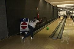 Bowling_Sisto_2019_02