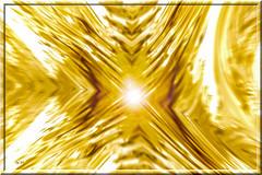 Naître - Dawn (Emmanuelle Baudry - Em'Art) Tags: art artwork abstract abstrait artnumérique artsurreal artdigital composition couleur colour cosmos cosmic cosmique étoile star emmanuellebaudry emart espace starlike surrealart artsurréel surréalisme surrealism sf sciencefiction sky scifi spiritualité spirituality shiny light lumière brillant