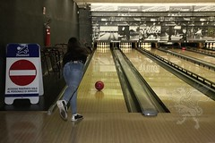 Bowling_Sisto_2019_04