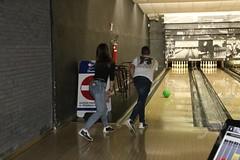 Bowling_Sisto_2019_17