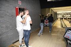 Bowling_Sisto_2019_14