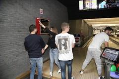 Bowling_Sisto_2019_11