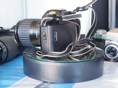 P1010188 (brett.m.johnson) Tags: canon eos 850 film slr camera